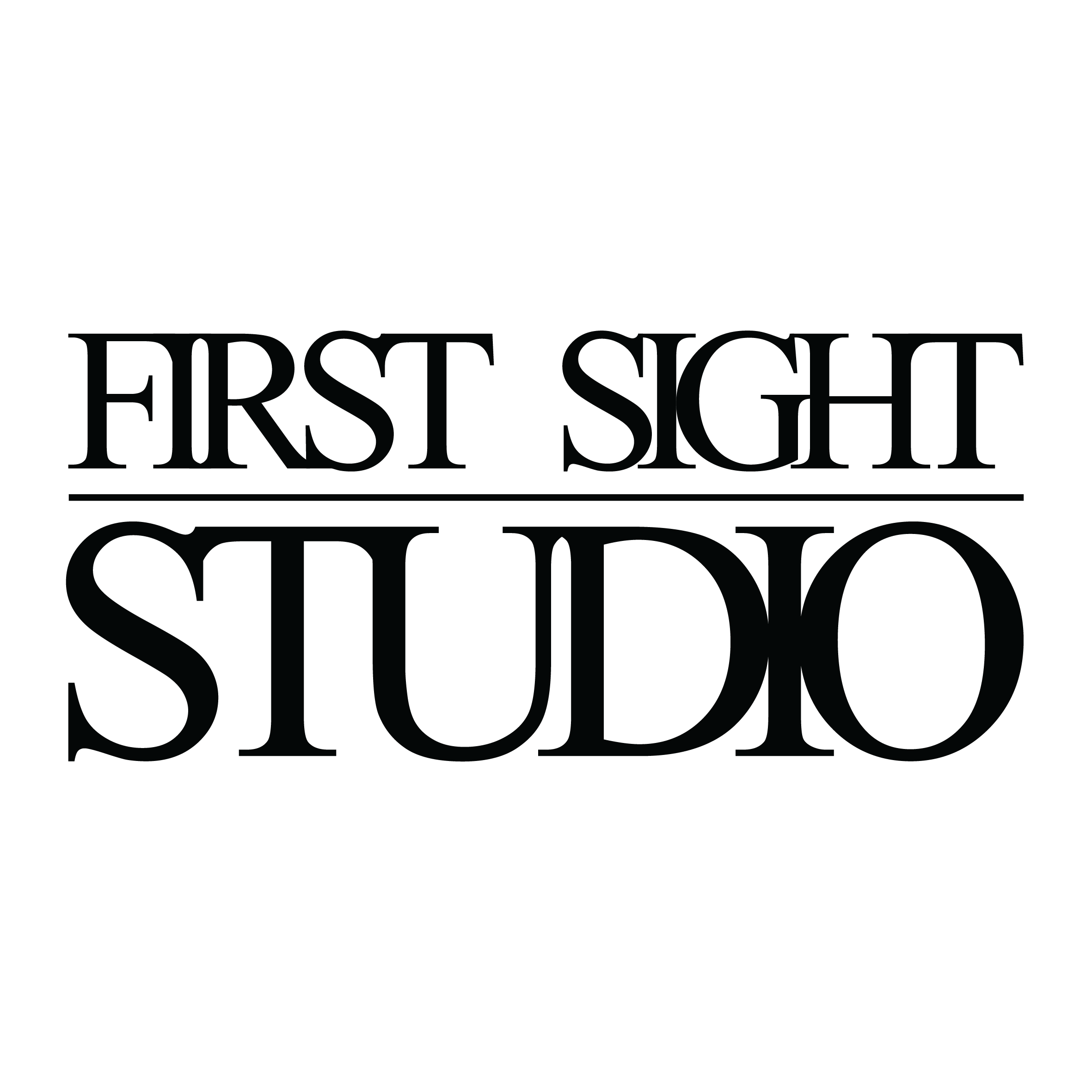 First Sight Studio
